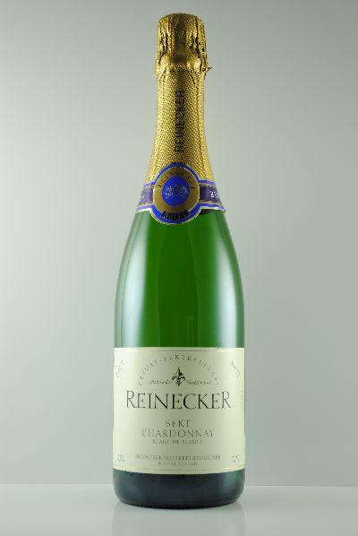 Chardonnay, Brut
